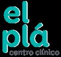 Centro Clínico El Plá