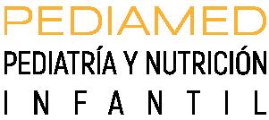 PEDIAMED. Pediatría y Nutrición infantil
